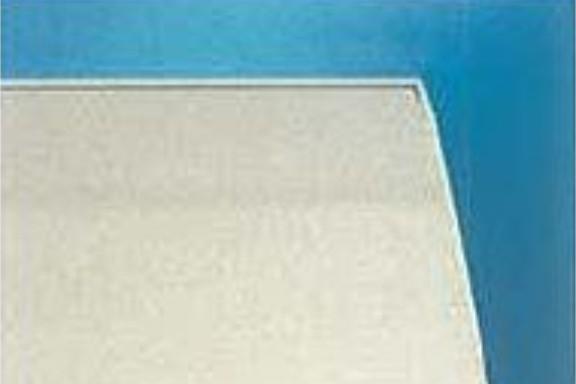 6 5mm Re Flexible Plasterboard