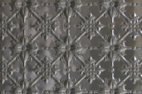 Pressed Metal And Tin Panels From Ceilings Com Au