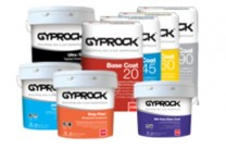 Gyprock Plasterboard Accessories