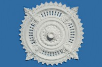 Decorative Cornice perth