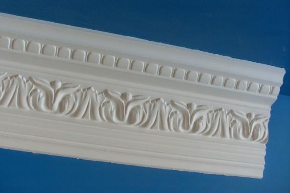 Decorative Cornice 6