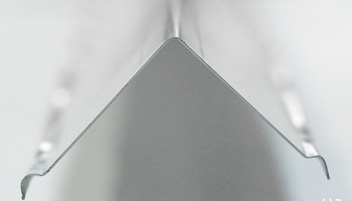 Wunderlich No 1370 External Angle