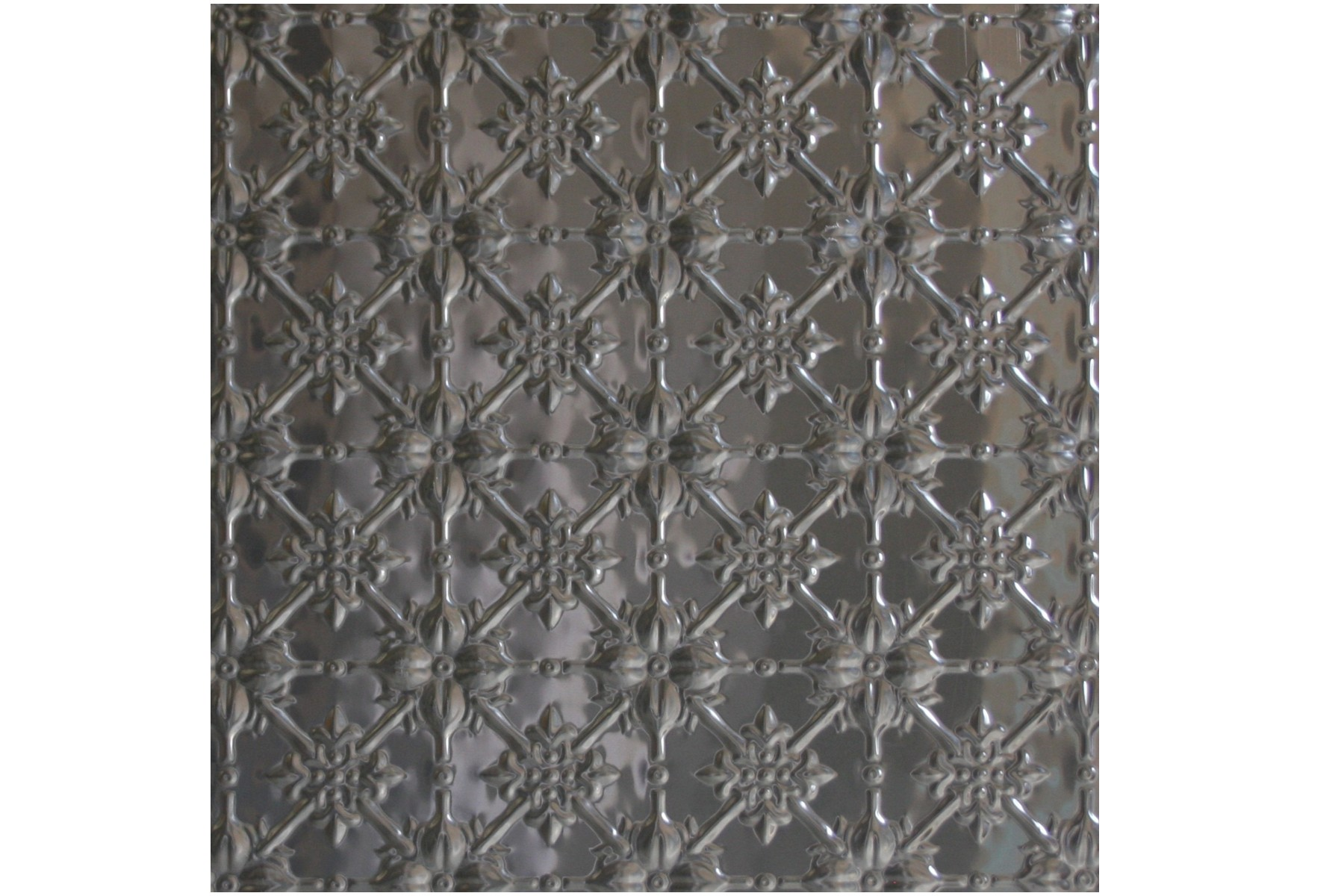 pressed tin panels are - photo #25