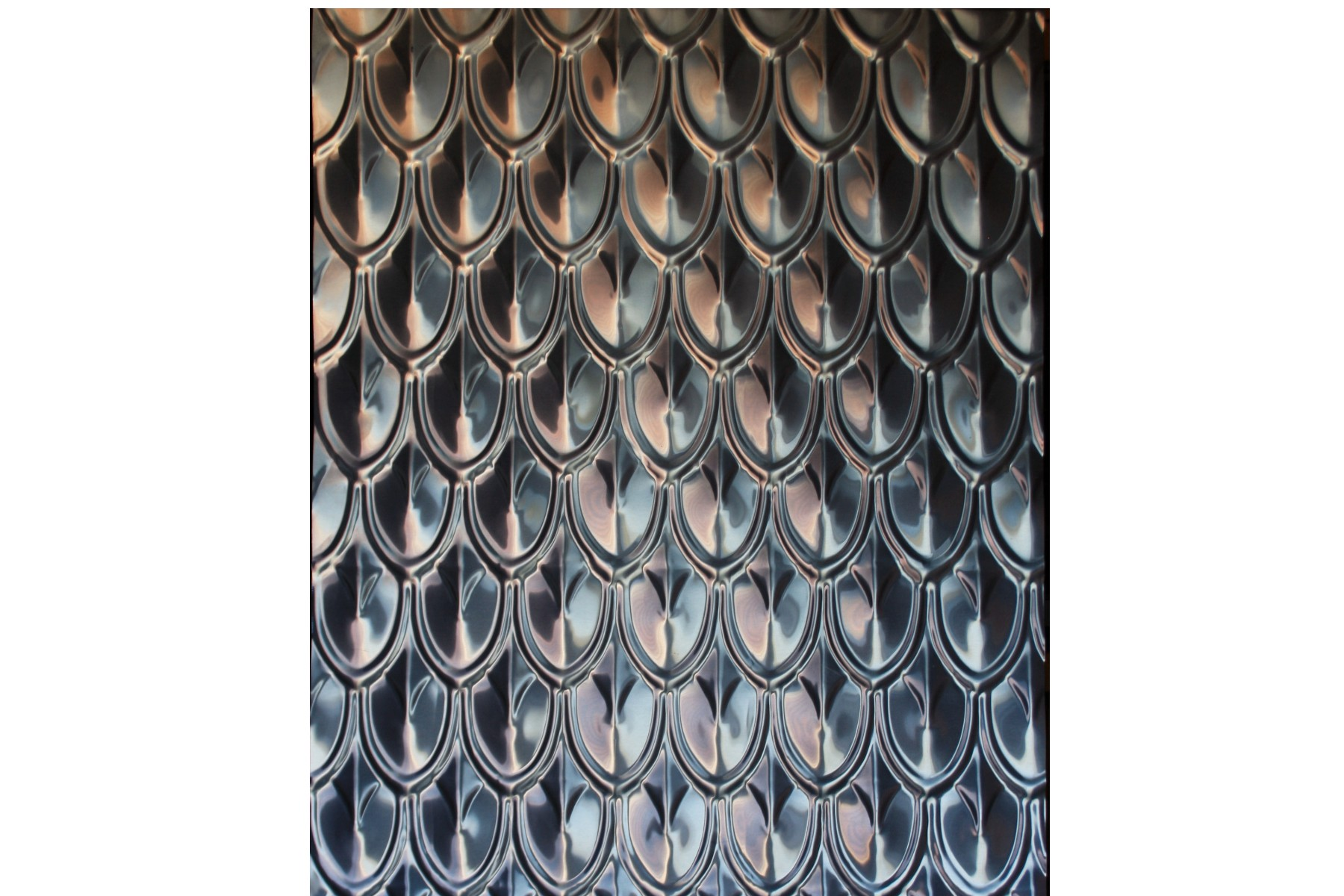pressed tin panels are - photo #34
