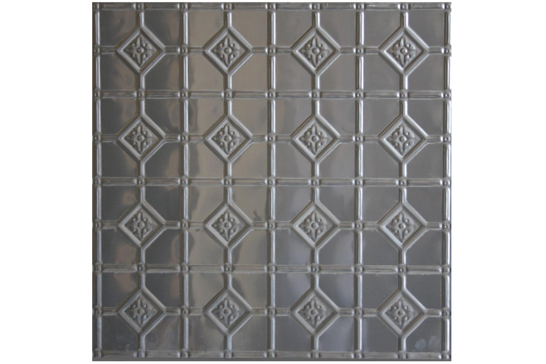 Aluminum W Panels : Decorative metal panels corative screens and