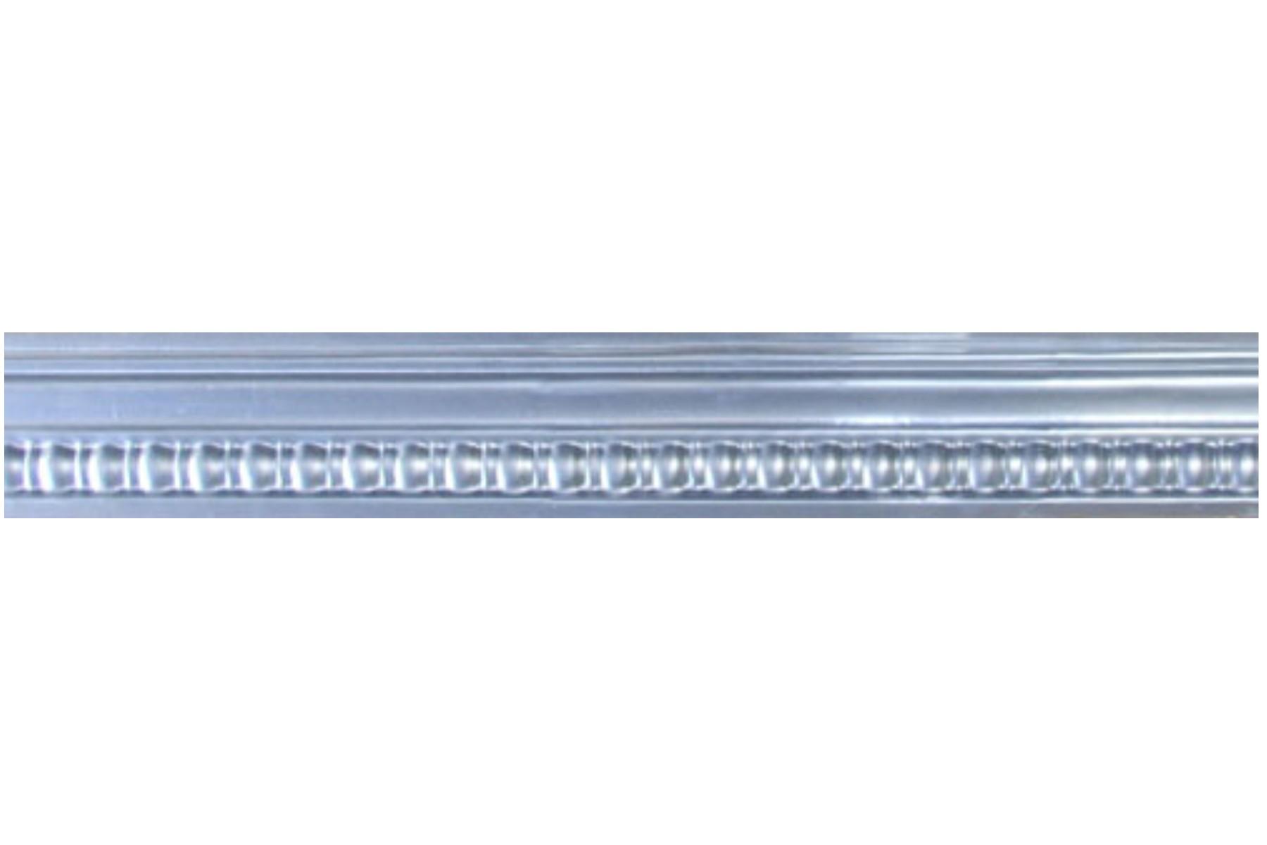 Wunderlich Pressed Metal Cornice No 2041 Beresford