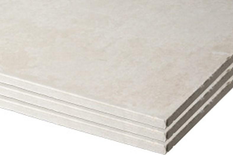 12mm Compressed Fibre Cement Sheet