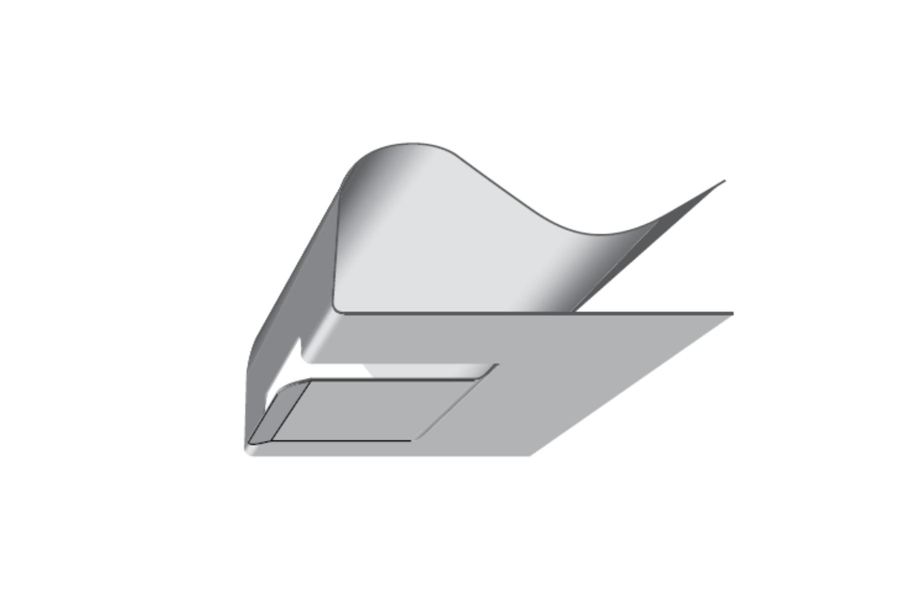 Csr Universal Encasement Clip