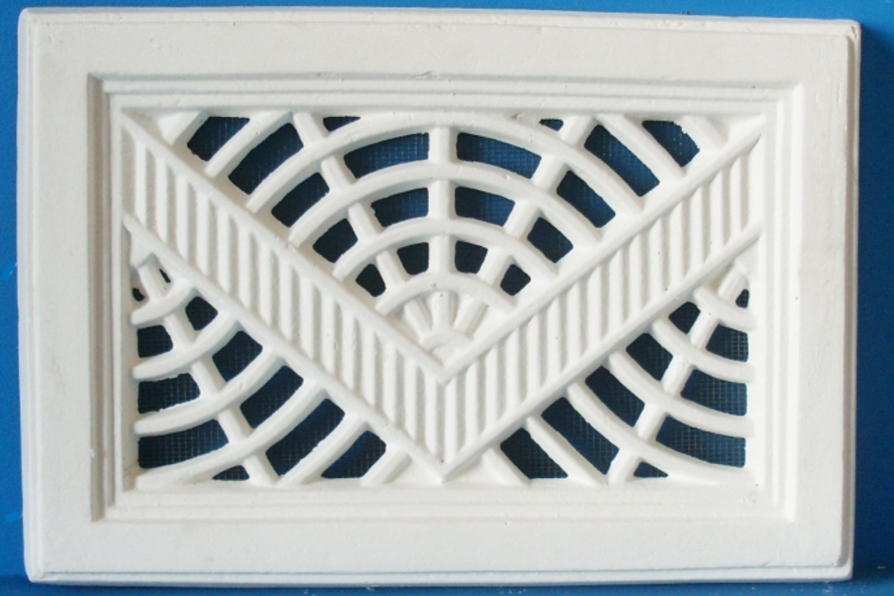#1F73AC Plaster Vent 7 Recommended 7067 Wall Louvers Vents pics with 1800x1200 px on helpvideos.info - Air Conditioners, Air Coolers and more