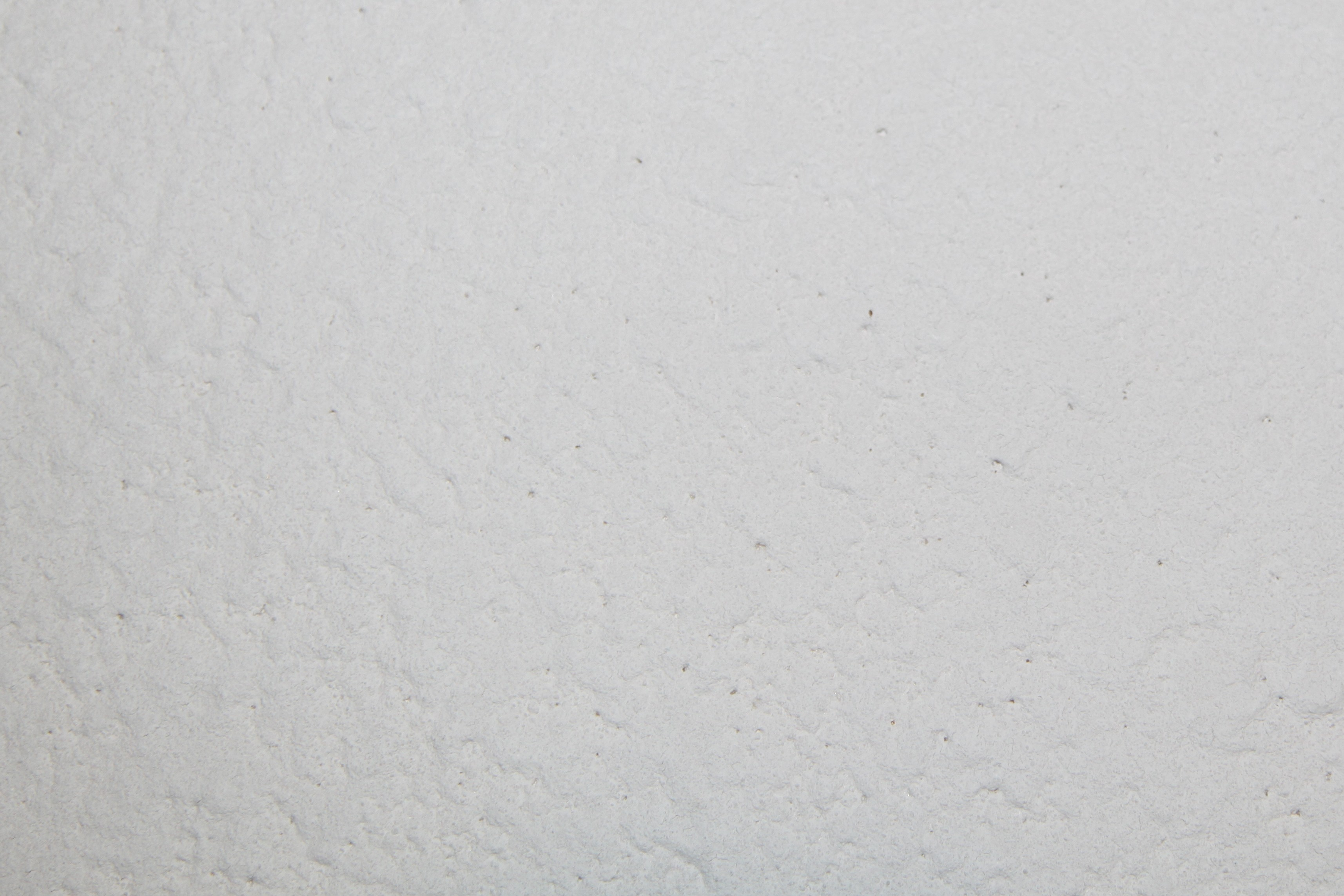 Polystyrene Panels White Textured