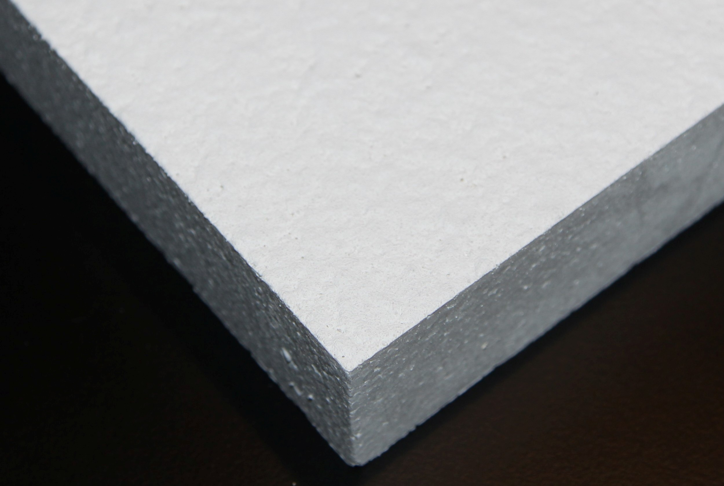 Polystyrene panels white textured polystyrene ceiling panels magnify dailygadgetfo Images