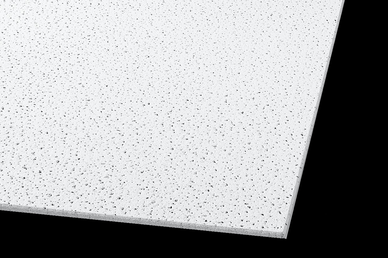 Mineral fibre ceiling panels dailygadgetfo Image collections