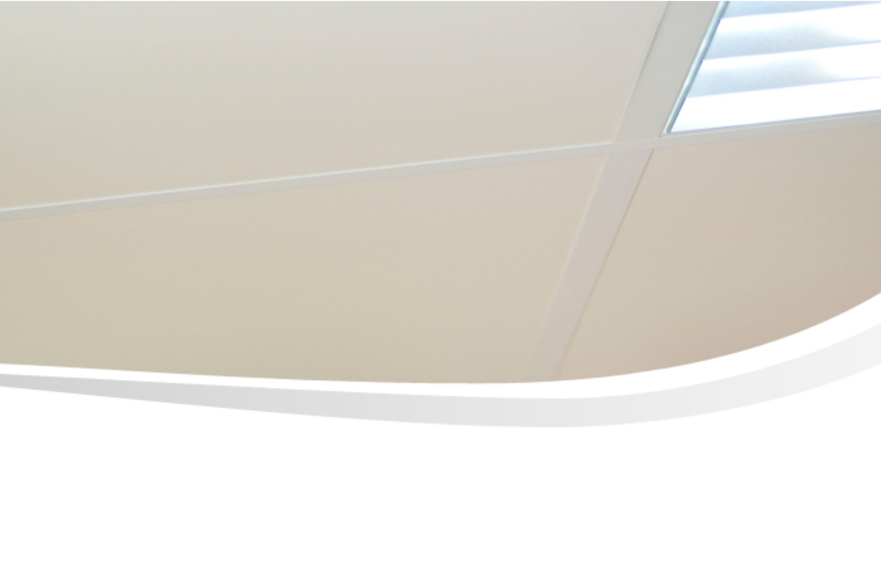 Plasterboard ceiling tiles gradschoolfairs 10mm arctic white plasterboard ceiling panels dailygadgetfo Image collections