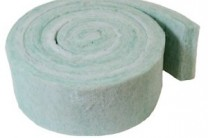 11.2) Polyester Insulation