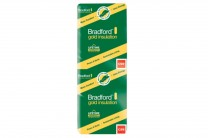 Wall Thermal Batts Glasswool ceilings perth