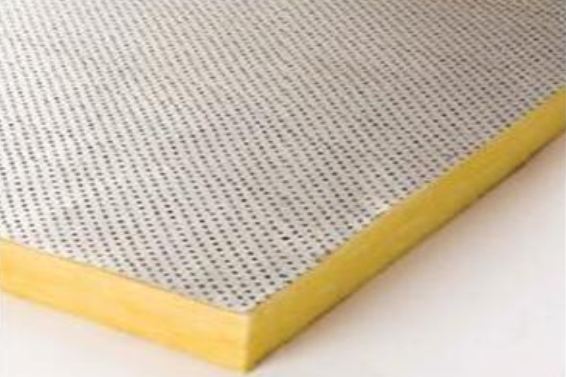 Supertel 32kg M 179 Board Heavy Duty Foil Perforated Faced
