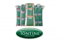 tontine ceilings