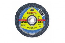 Abrasive Cutting Disks for ceilings perth