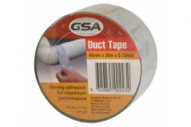 Duct Tape for ceilings perth