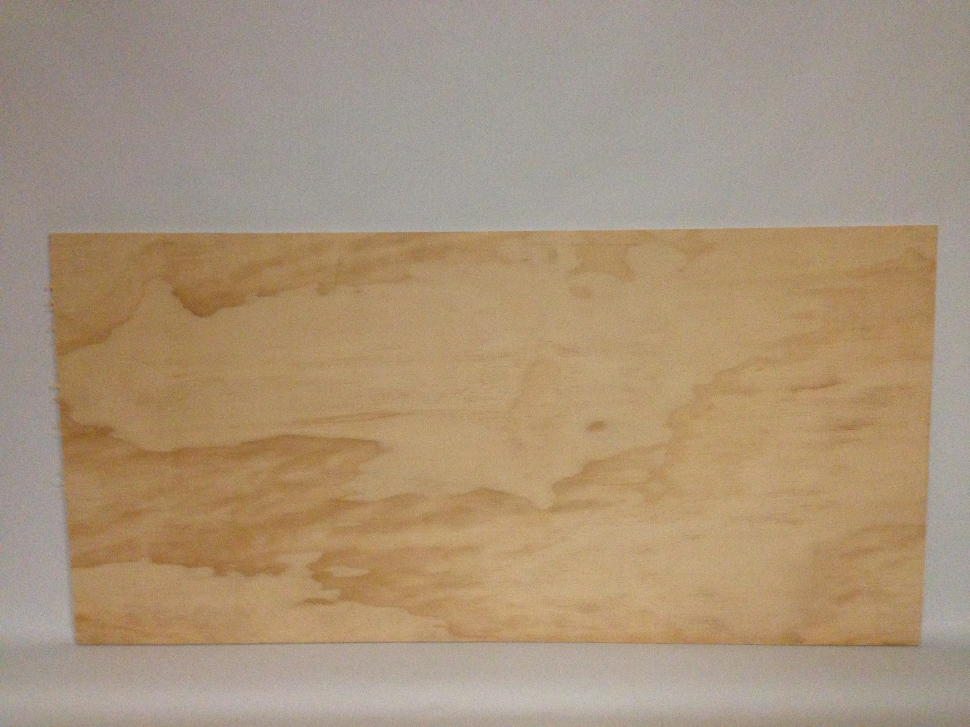 12mm Plywood Sheet Non Structural