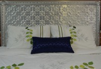 Pressed Tin Bedheads Perth