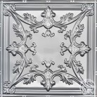 wunderlich-pressed-metal-panels-no-2000-provincial