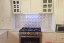 Original Kitchen Splashback 4
