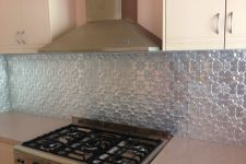 Original Kitchen Splashback 2